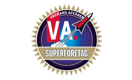 va_super